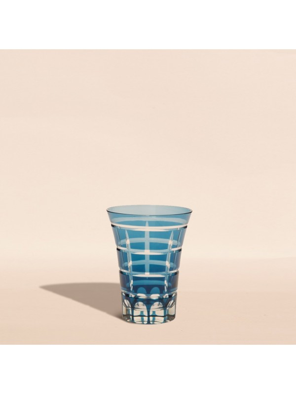 Vaso Mini Blues